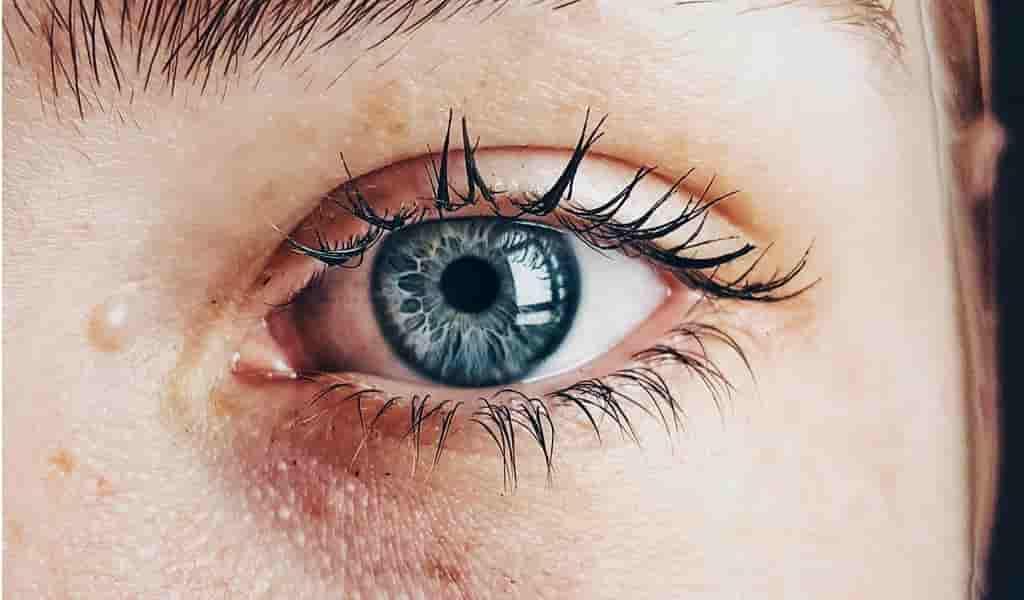 vos-yeux-peuvent-révéler-vos-décisions