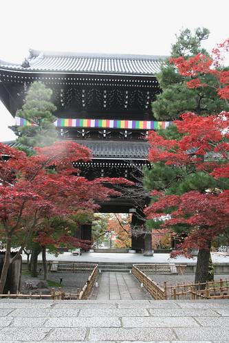 京都 黒谷