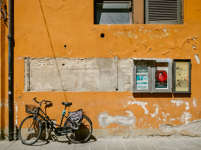 Bicycle 058