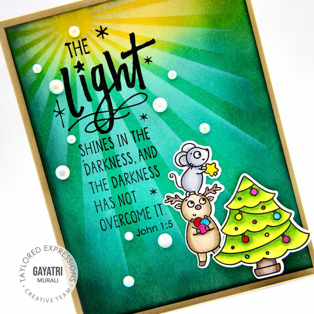 Light card closeup1