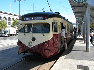 Streetcar 1007-DSCN4327