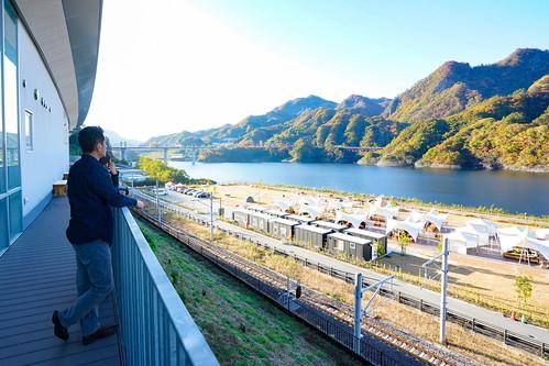 201103_Yanba_Sato_132