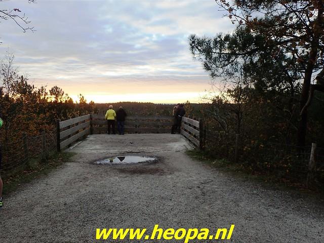 2020-11-18 Schoorl 28 km (119)