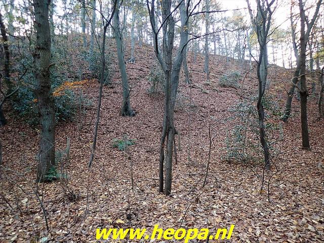 2020-11-18 Schoorl 28 km (113)