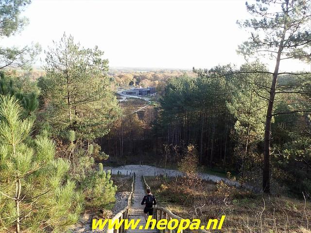 2020-11-18 Schoorl 28 km (23)