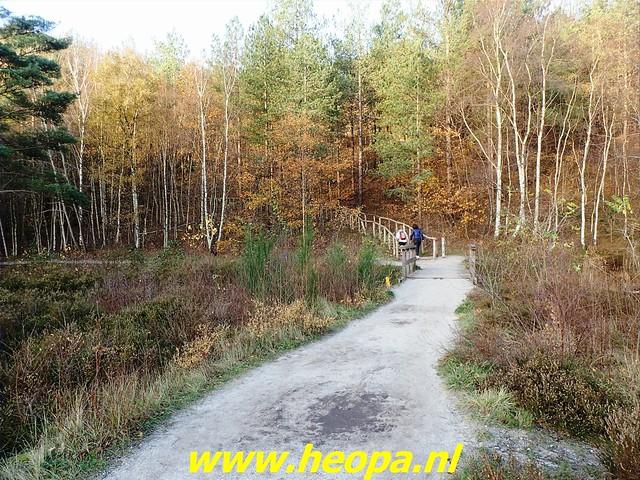 2020-11-18 Schoorl 28 km (20)