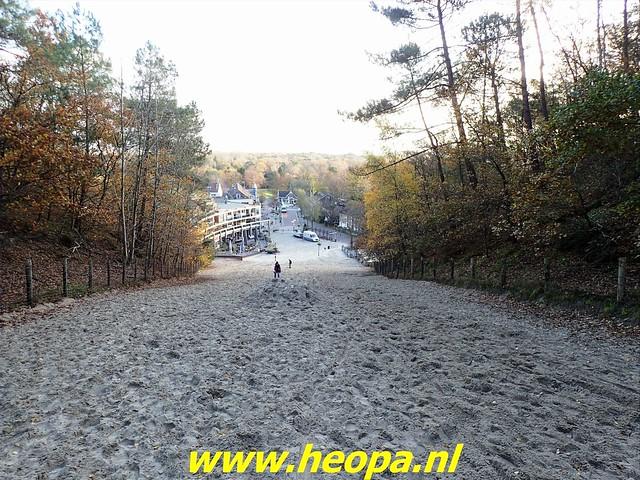 2020-11-18 Schoorl 28 km (16)