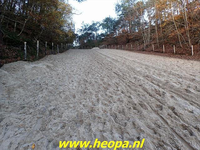 2020-11-18 Schoorl 28 km (14)