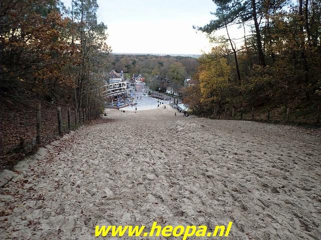 2020-11-18 Schoorl 28 km (126)