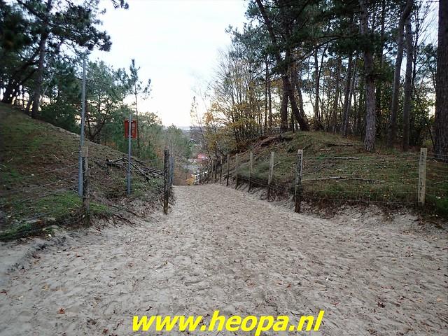 2020-11-18 Schoorl 28 km (125)