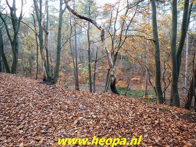 2020-11-18 Schoorl 28 km (114)