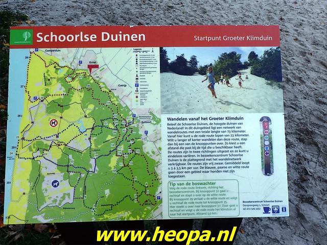 2020-11-18 Schoorl 28 km (38)