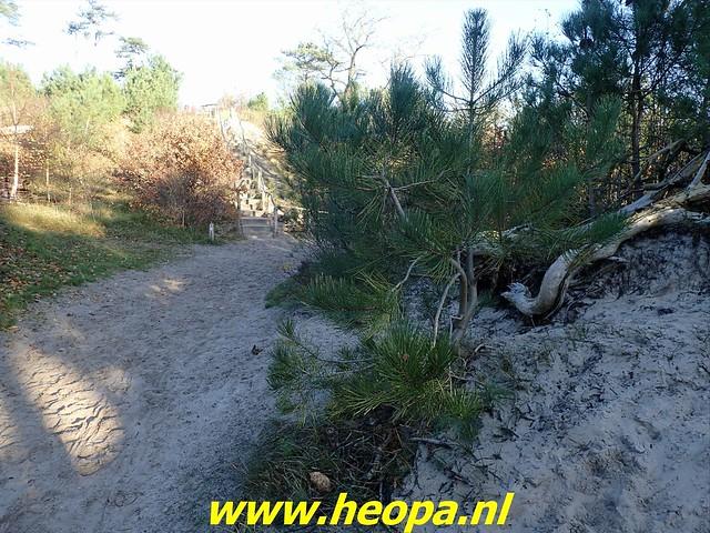 2020-11-18 Schoorl 28 km (29)