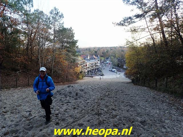 2020-11-18 Schoorl 28 km (17)