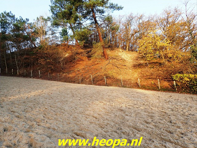 2020-11-18 Schoorl 28 km (13)