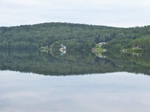 lsj-2 lac bouchette (4)