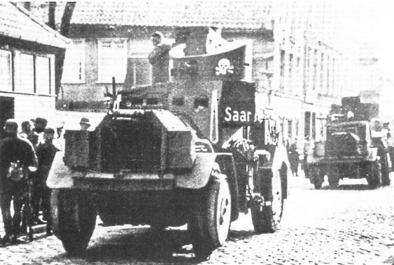 Daimler-DZVR-fip-1