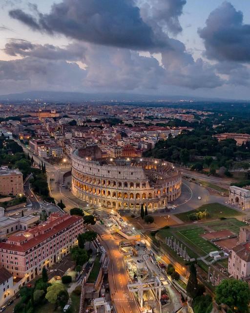 ROMA ARCHEOLOGIA E RESTAURO ARCHITETTURA 2020. Metro C maxi ritardo, se ne riparla tra 49 mesi. A questo punto l'inaugurazione del tratto fino a Fori Imperiali è programmata ad appena due mesi dall'inizio del Giubileo. LA REPUBBLICA (19/11/2020).