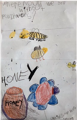 2020 Poster Contest Winners