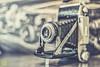 Kodak model B31