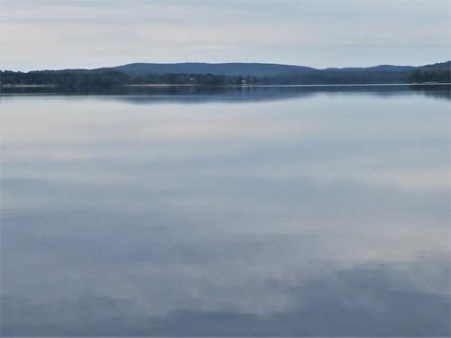 lsj-2 lac bouchette (17)