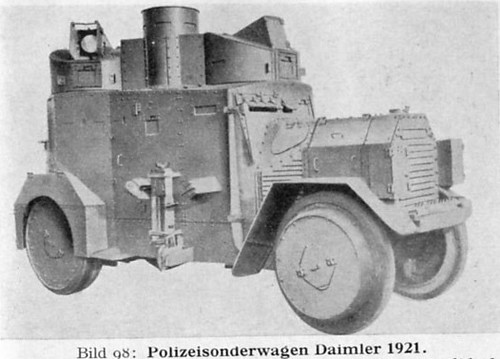 Daimler-DZVR-fip-2