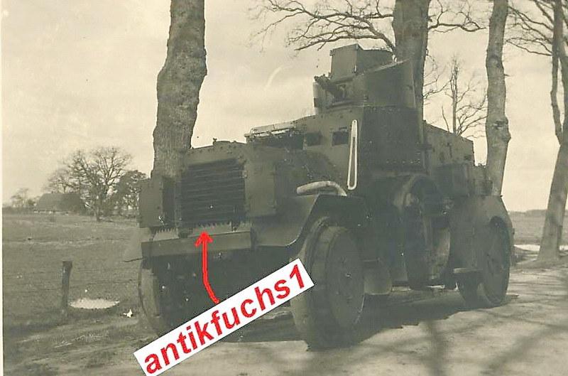 Daimler-DZVR-fip-3