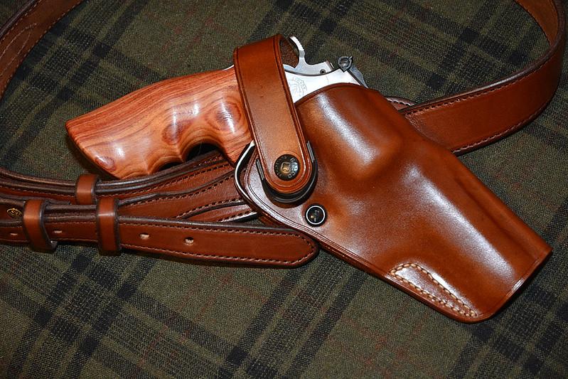 C'est quoi votre dernier achat lié aux guns? - Page 15 50621641213_30141c7188_c