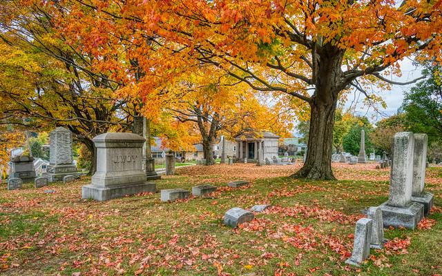Union Cemetery (1)