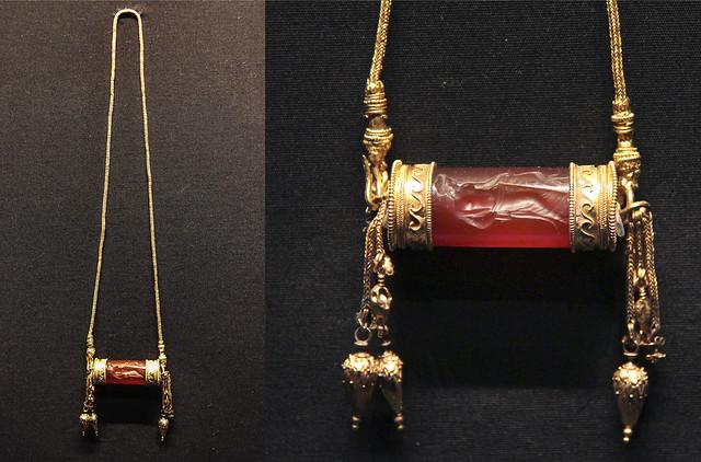 V&Ajewellery