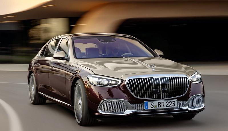 2021-Mercedes-Maybach-S-Class-2