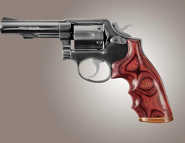 C'est quoi votre dernier achat lié aux guns? - Page 15 50622087096_c47ef968dd_z