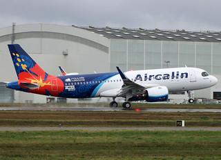 A320NEO_AirCalin_F-WWIR-004_cn10049