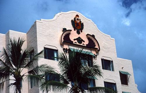 Royal Hawaiian Hotel (2)