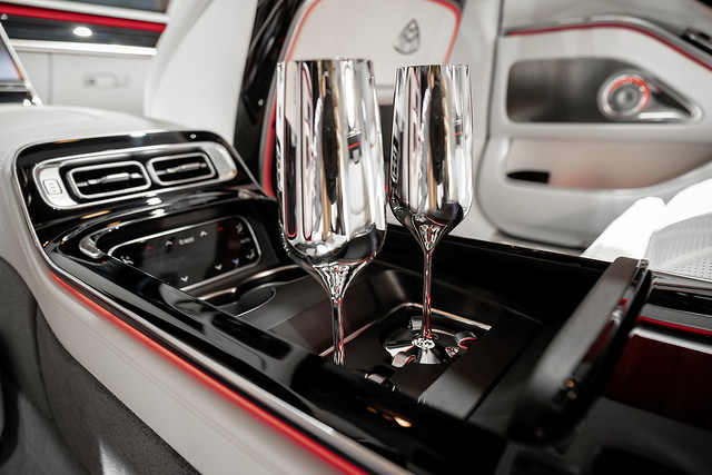 2021-Mercedes-Maybach-S-Class-99