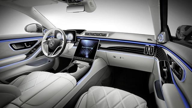 2021-Mercedes-Maybach-S-Class-69