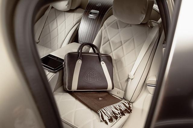 2021-Mercedes-Maybach-S-Class-41