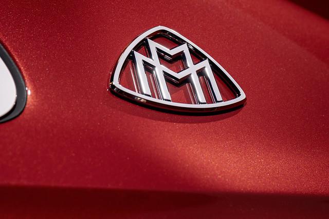 2021-Mercedes-Maybach-S-Class-82