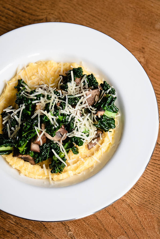 creamy-polenta-with-mushrooms-recipe