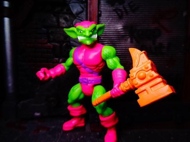 Great Goblin