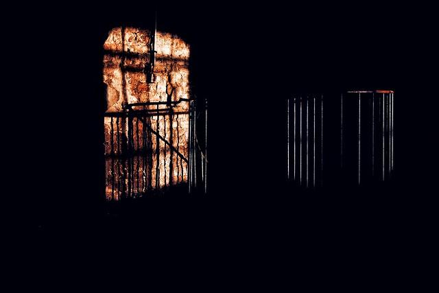 Licht&Schatten...