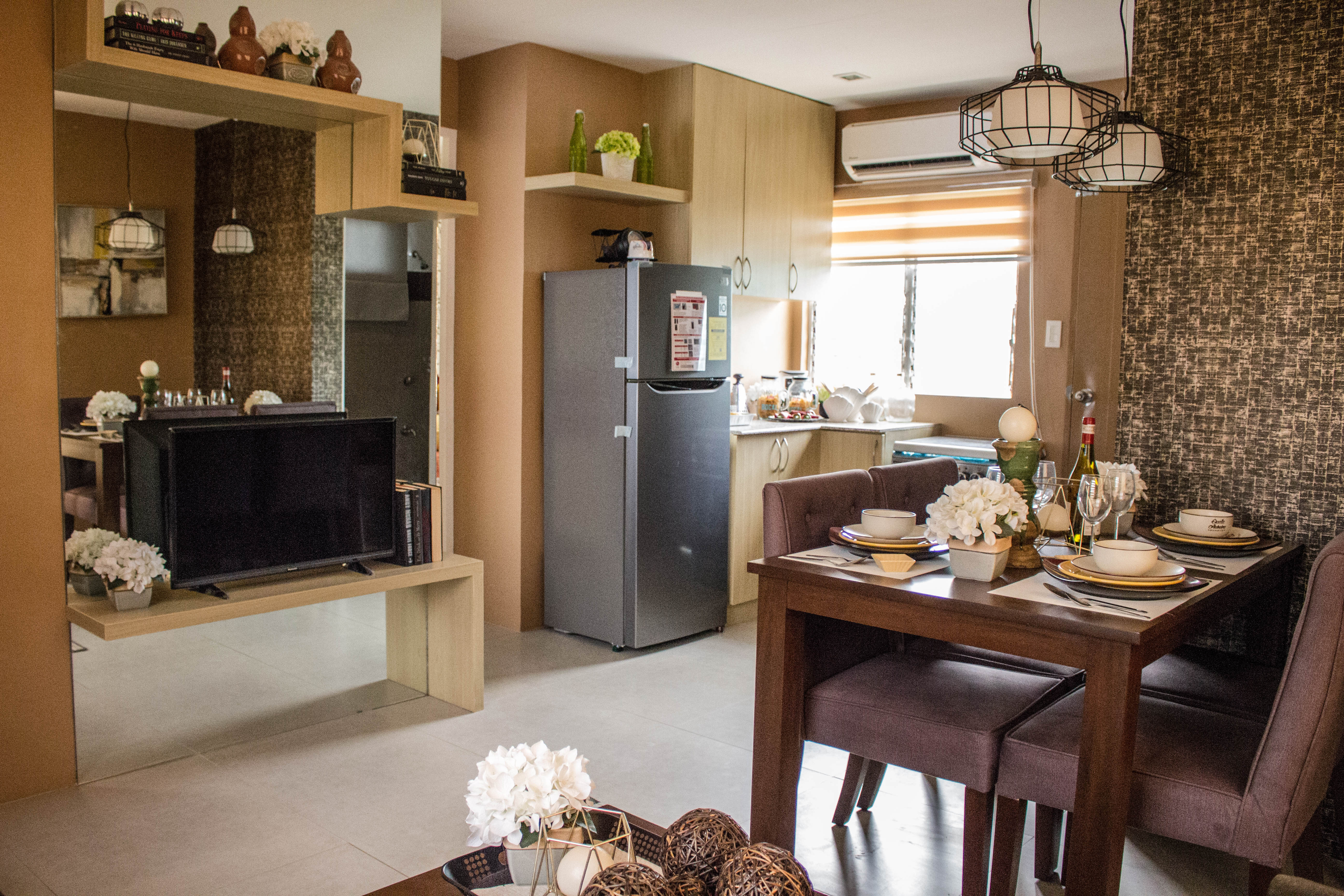 BRIA Homes Expands its Portfolio of Product Lines to Provide Homes  to More Filipinos