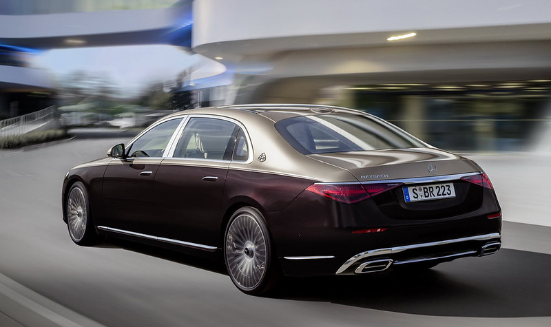 2021-Mercedes-Maybach-S-Class-1