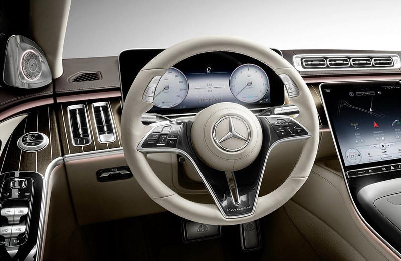 2021-Mercedes-Maybach-S-Class-52