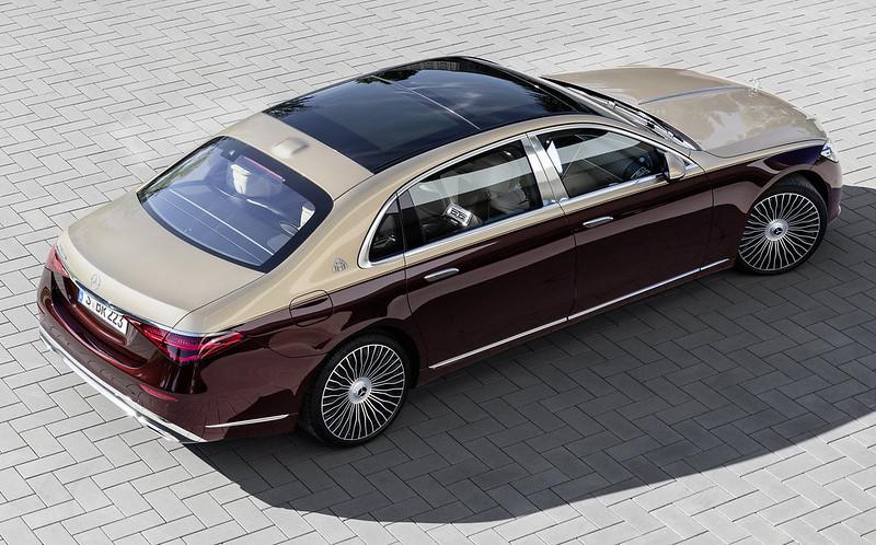 2021-Mercedes-Maybach-S-Class-14