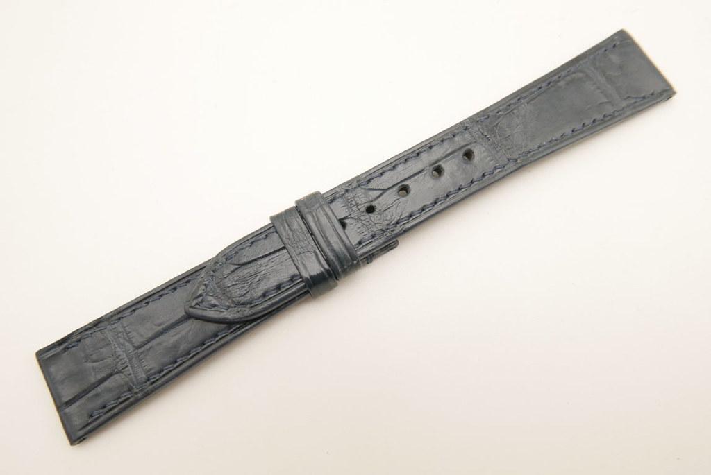 P1720939 (FILEminimizer) | by Ziczac Leather