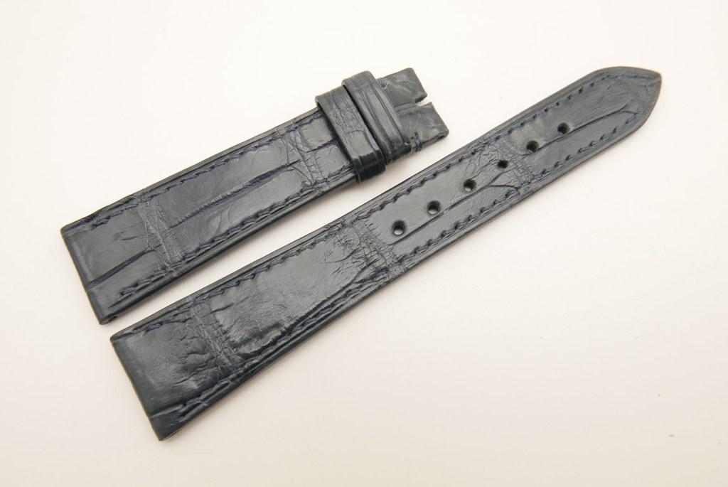P1720937 (FILEminimizer) | by Ziczac Leather