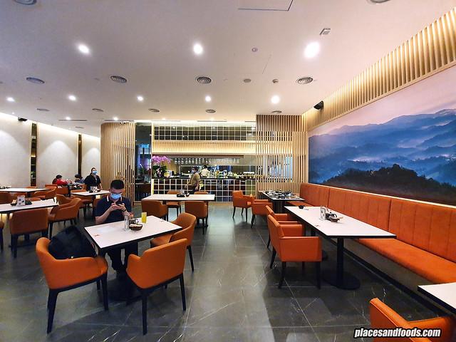 tonkatsu by wa pavilion