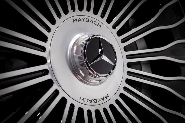 2021-Mercedes-Maybach-S-Class-106