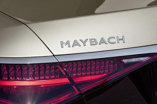 2021-Mercedes-Maybach-S-Class-17